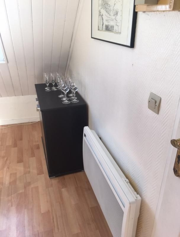 Sale apartment La rochelle 123000€ - Picture 7