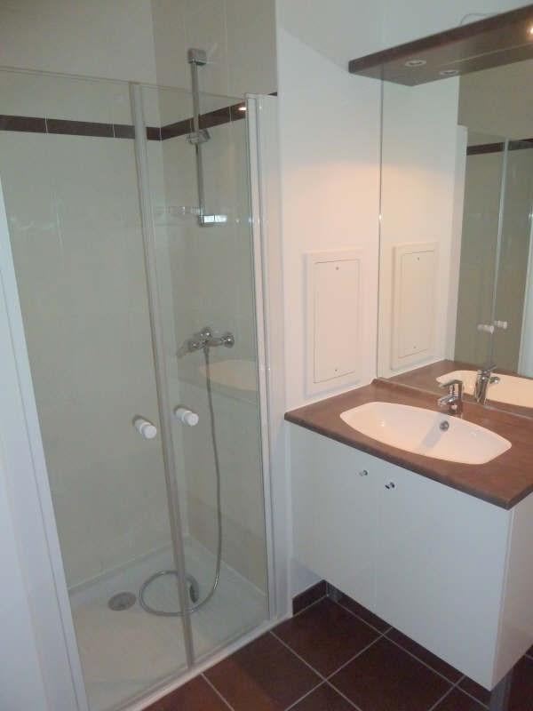 Rental apartment Mantes la jolie 630€ CC - Picture 5