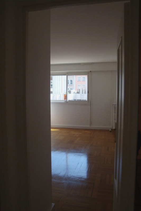 Location appartement Grenoble 1 050€ CC - Photo 6