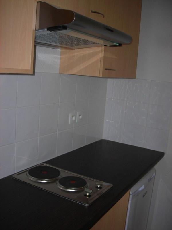 Location appartement Colomiers 537€ CC - Photo 8