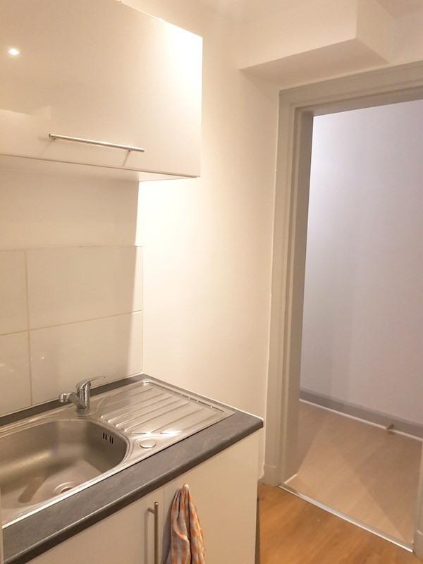 Rental apartment Lyon 2ème 1100€ CC - Picture 5