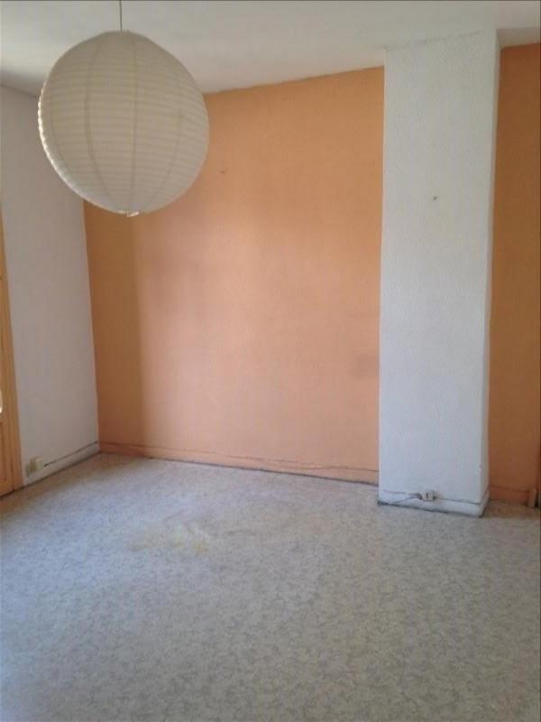 Rental empty room/storage Perpignan 6360€ CC - Picture 2