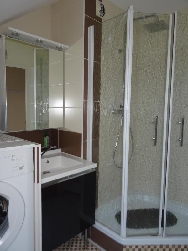 Vente appartement St nazaire 199300€ - Photo 9