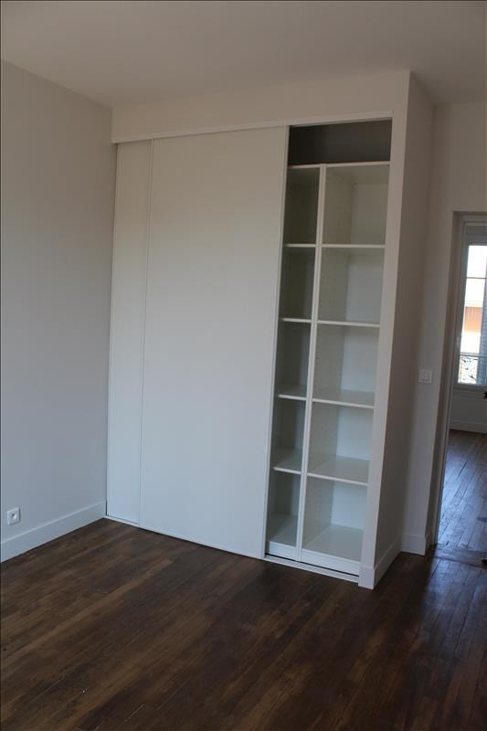 Rental apartment Colombes 1 500€ CC - Picture 4