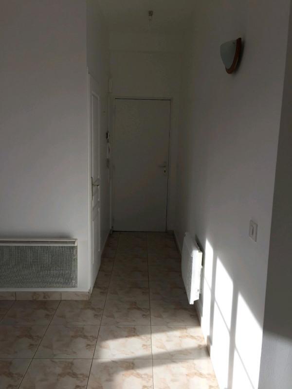 Location appartement Bornel 700€ CC - Photo 2