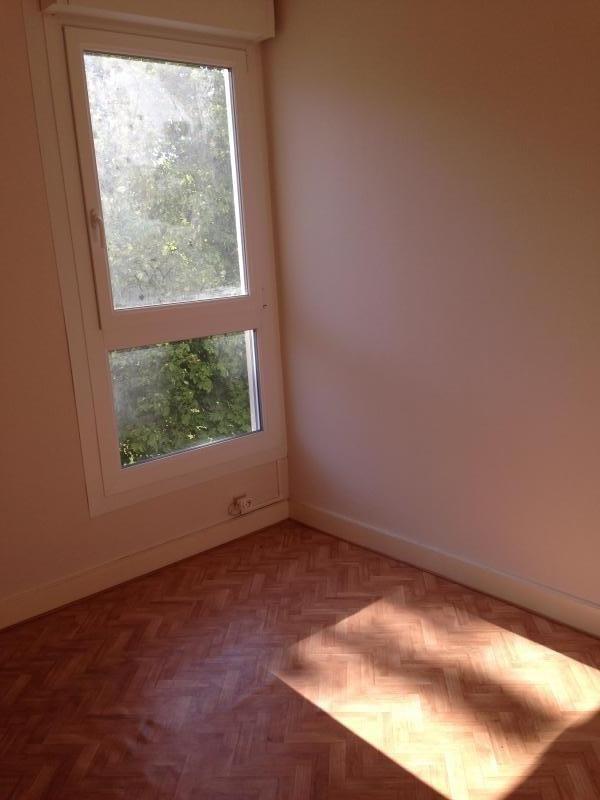 Produit d'investissement appartement Herouville st clair 96000€ - Photo 4