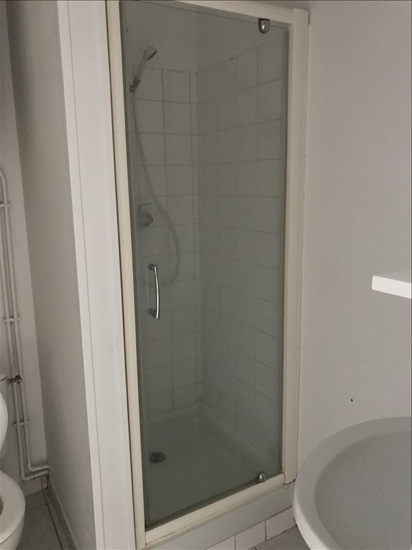 Rental apartment Nevers 320€ CC - Picture 6