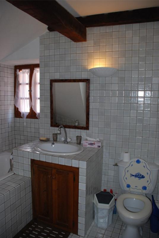Vente maison / villa Palasca 232000€ - Photo 9