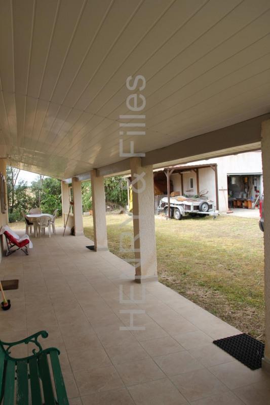 Sale house / villa L'isle en dodon 170000€ - Picture 15