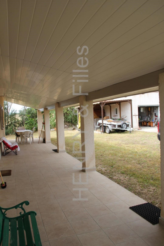Vente maison / villa L'isle en dodon 202000€ - Photo 15