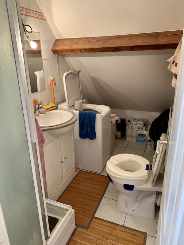 Location appartement Beauchamp 793€ CC - Photo 8