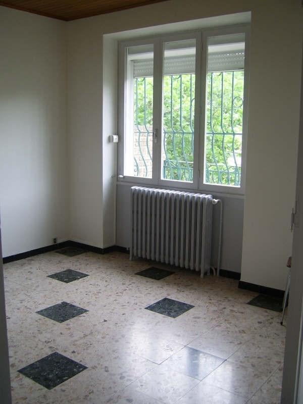 Verkoop  huis Nimes 204750€ - Foto 6