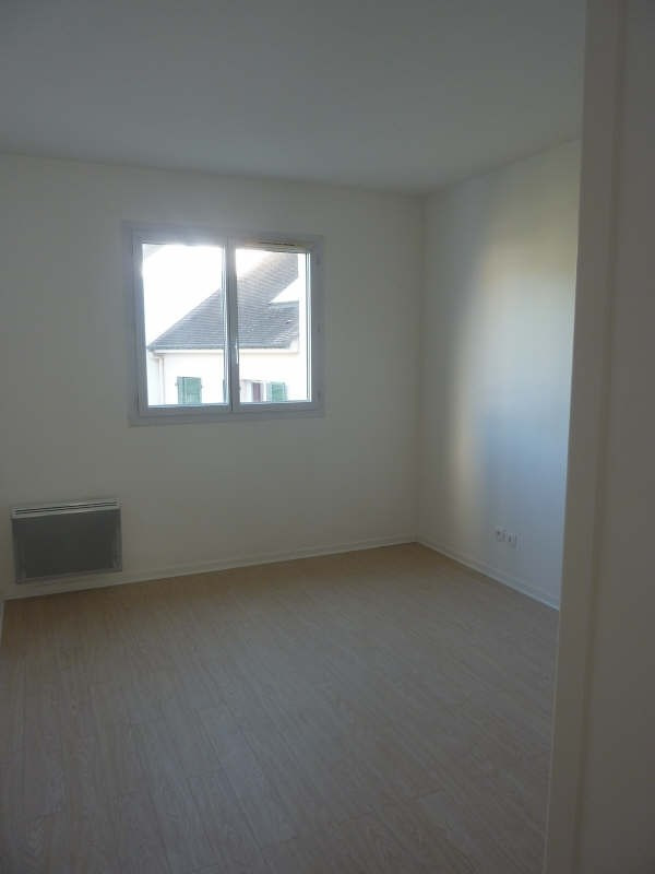 Location appartement Claye souilly 960€ CC - Photo 5