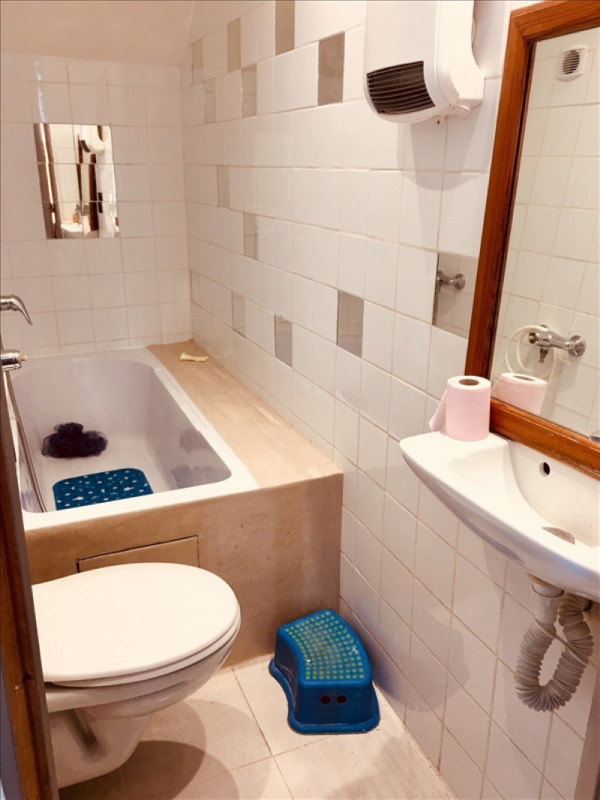 Vente appartement Lizy sur ourcq 99 000€ - Photo 6