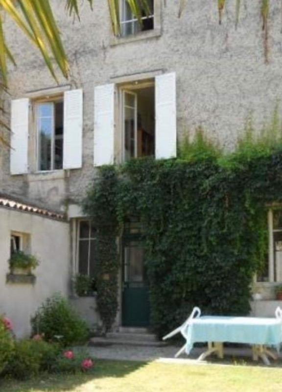 Sale house / villa Niort 271000€ - Picture 2