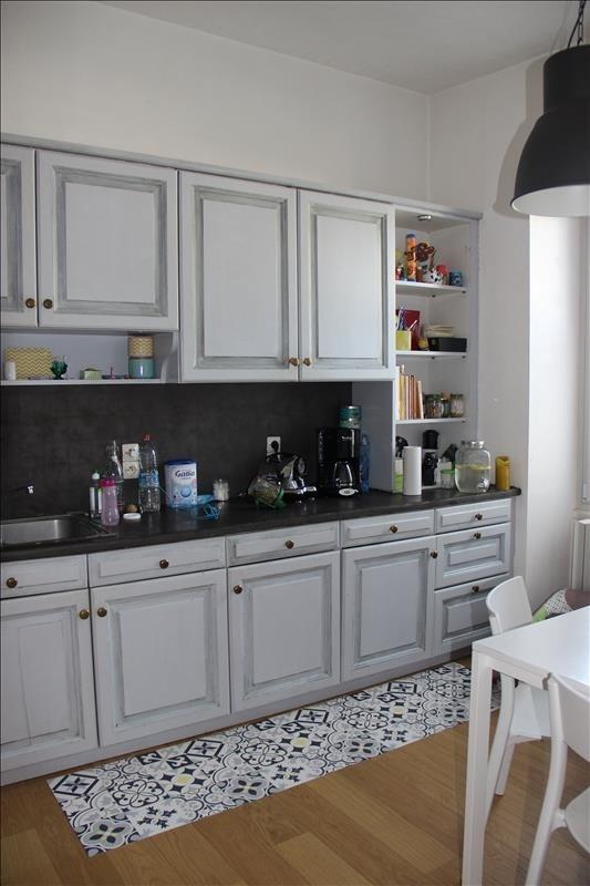 Sale house / villa St pere en retz 235000€ - Picture 4