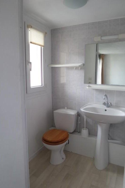 Verhuren  appartement Caen 465€ CC - Foto 5