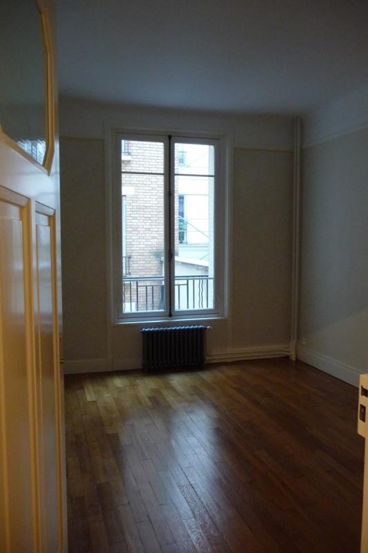 Location appartement Paris 16ème 1430€ CC - Photo 5