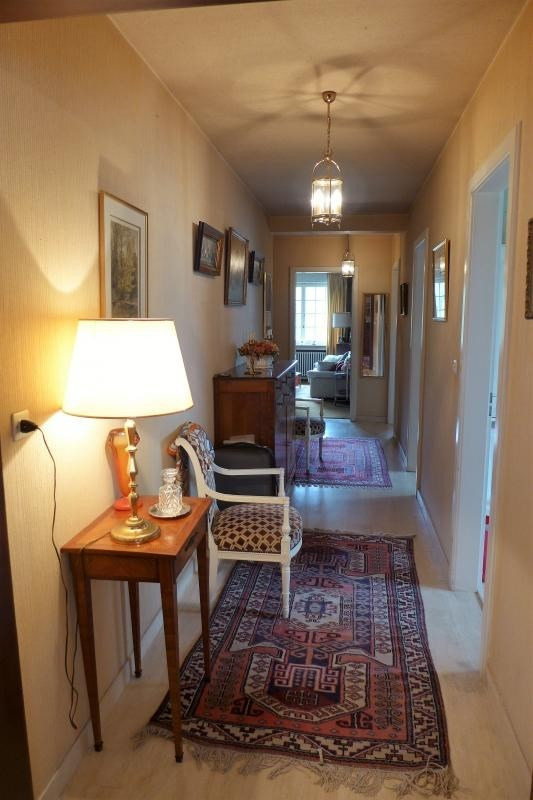 Sale apartment Metz 290 800€ - Picture 6