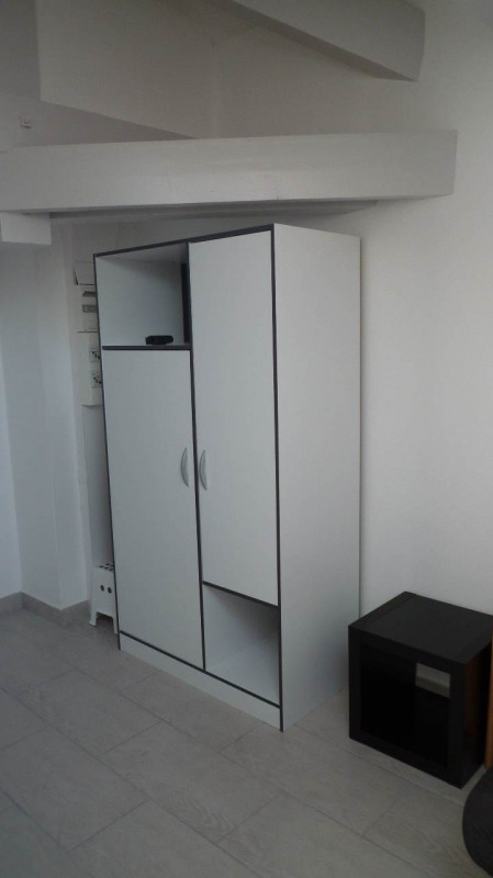 Rental apartment Annecy 422€ CC - Picture 4