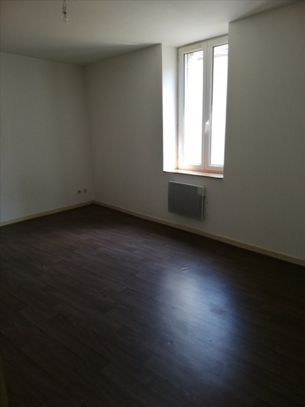 Location appartement Valence 495€ CC - Photo 3