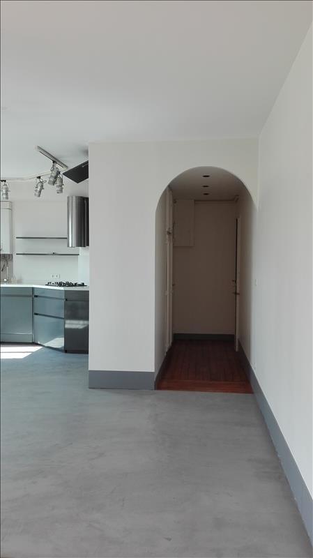 Location appartement Versailles 2539€ CC - Photo 8