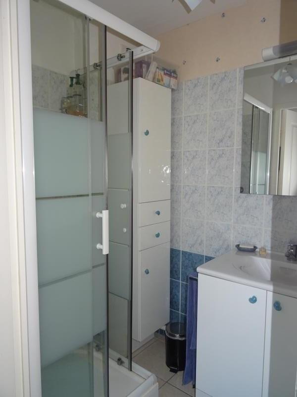 Vente appartement St nazaire 199300€ - Photo 7