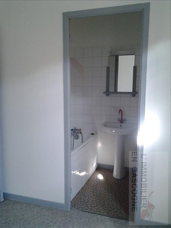 Revenda apartamento - 45000€ - Fotografia 1