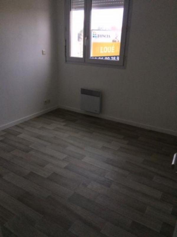 Rental apartment Lisieux 560€ CC - Picture 10
