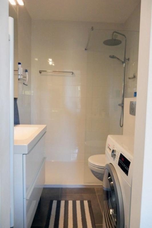 Sale apartment Juan-les-pins 330000€ - Picture 6