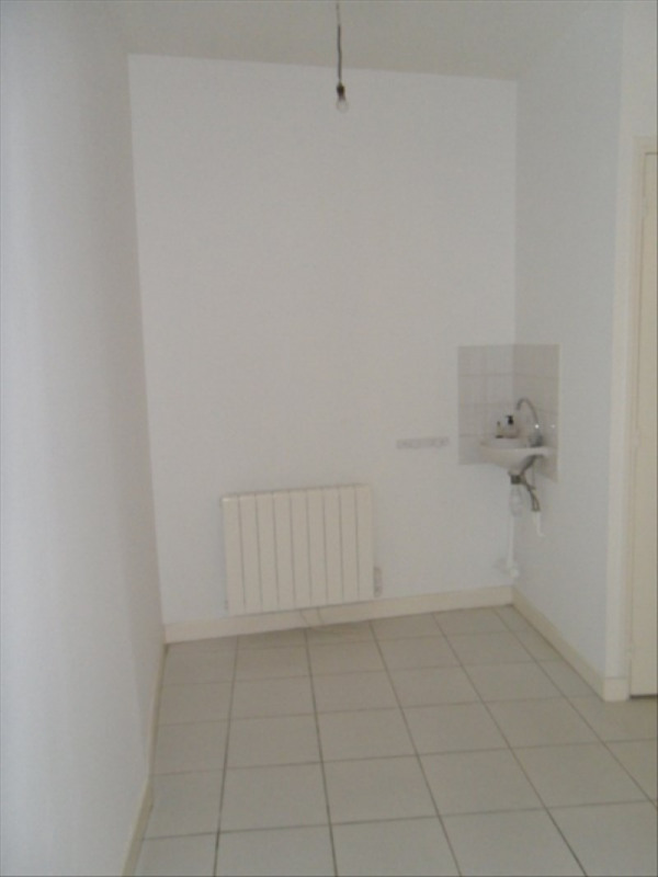 Rental empty room/storage Liancourt 583€ HT/HC - Picture 5