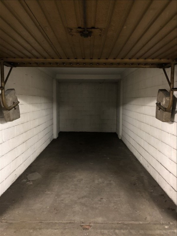 Rental parking spaces Strasbourg 95€ CC - Picture 2
