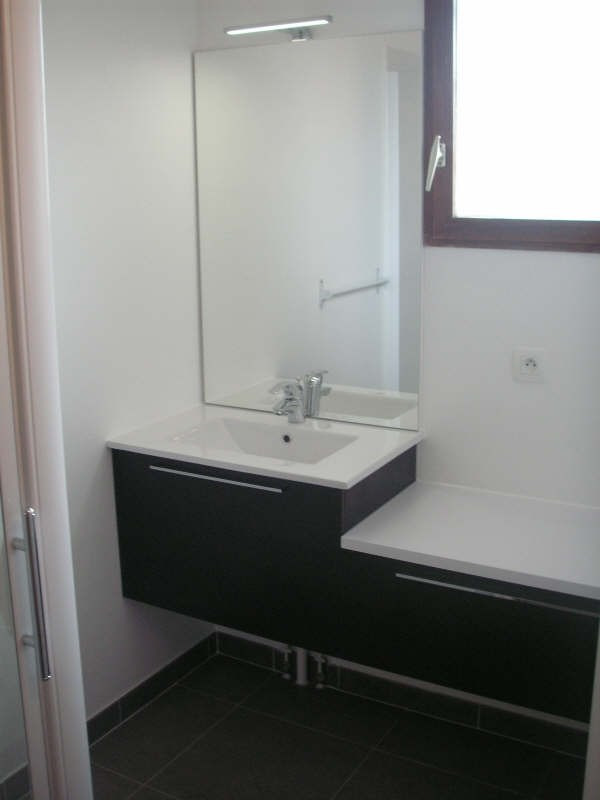 Location appartement Toulouse 673€ CC - Photo 6