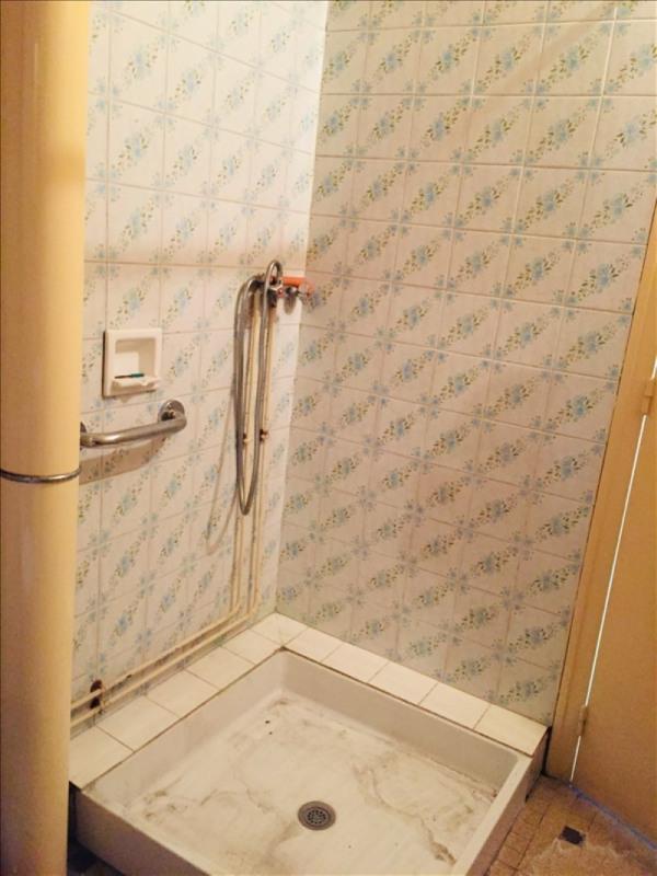 Sale house / villa Caunes minervois 45000€ - Picture 6