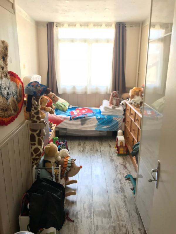 Sale apartment Villemomble 184000€ - Picture 5