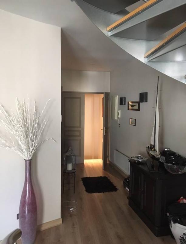 Vente immeuble Niort 832000€ - Photo 1