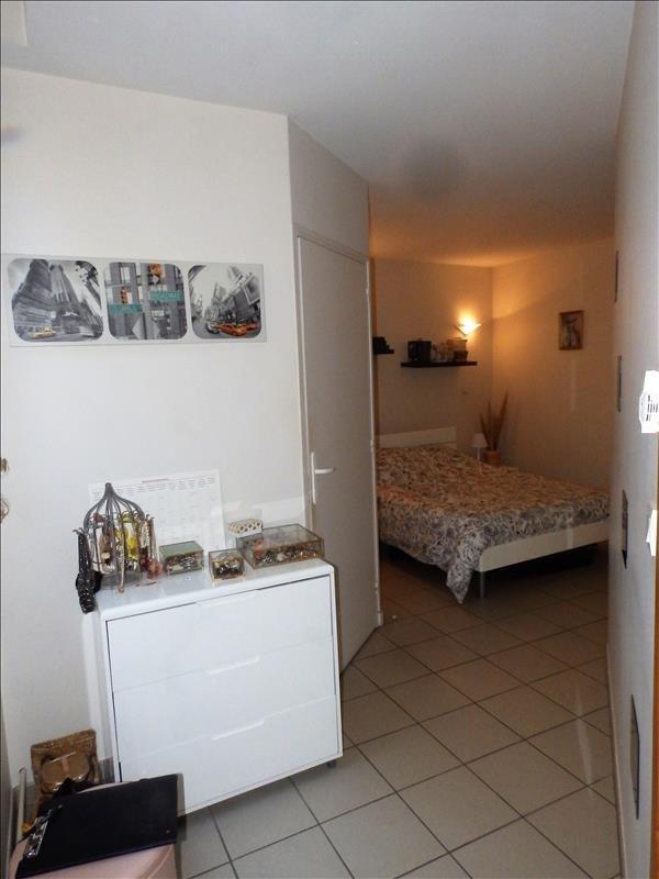 Alquiler  apartamento Moulins 460€ CC - Fotografía 2