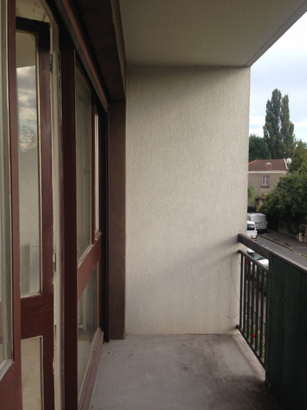 Rental apartment Montreuil 630€ CC - Picture 3