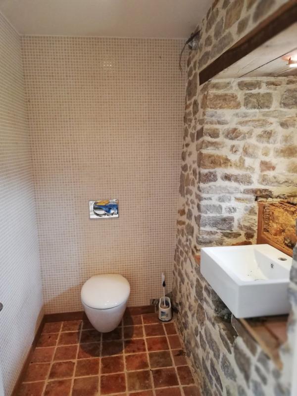 Verkoop  huis Le beny bocage 338500€ - Foto 17