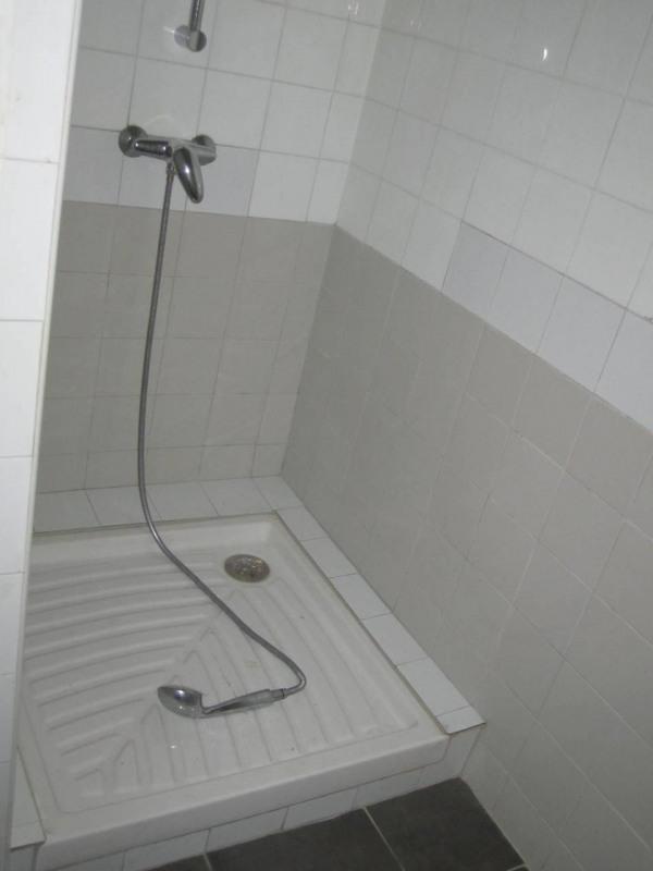Rental apartment Barbezieux-saint-hilaire 470€ CC - Picture 8