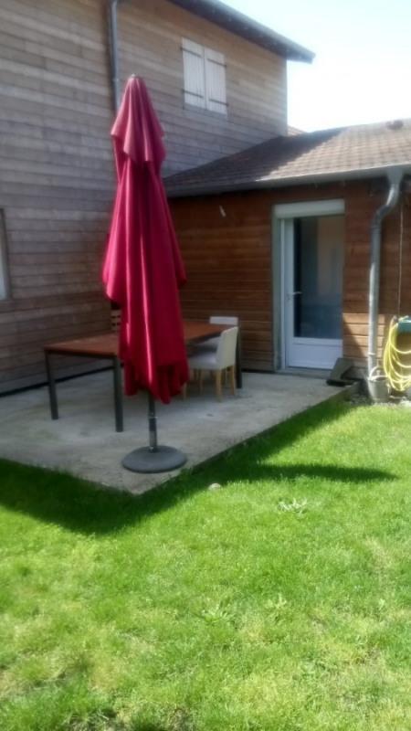 Vente maison / villa Tarbes 174000€ - Photo 1