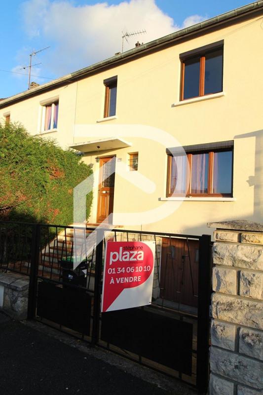 Vente maison / villa Eaubonne 269000€ - Photo 5