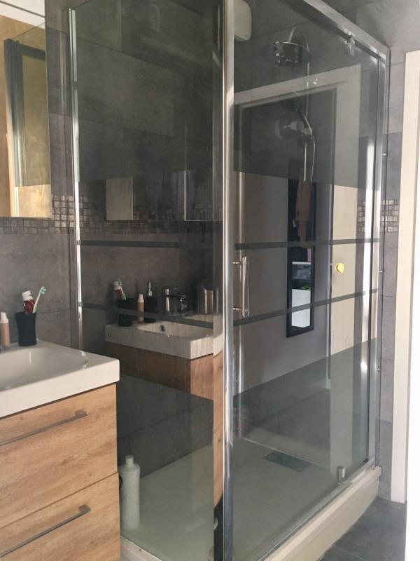 Verkoop  appartement Bordeaux 382000€ - Foto 5