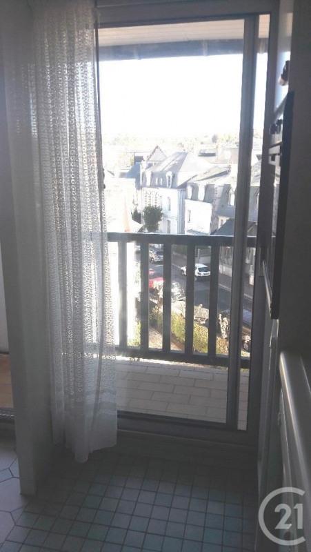 Venta  apartamento Deauville 204000€ - Fotografía 8