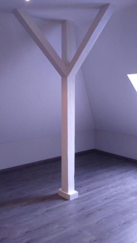 Alquiler  apartamento Mulhouse 890€ CC - Fotografía 5