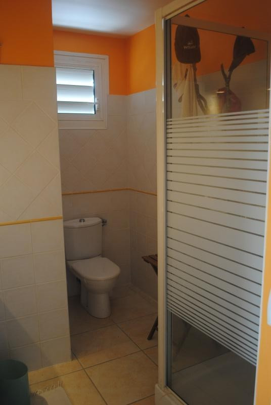 Vente maison / villa Le diamant 477 000€ - Photo 20
