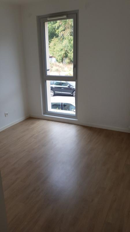 Location appartement Linas 899€ CC - Photo 4