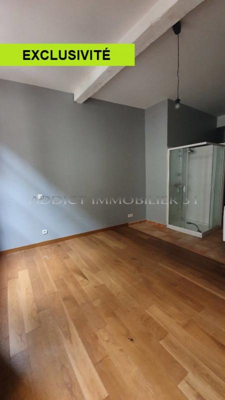 Location appartement Lavaur 480€ CC - Photo 5