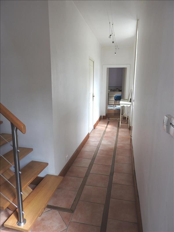 Sale house / villa Village proche chatillon 170000€ - Picture 18
