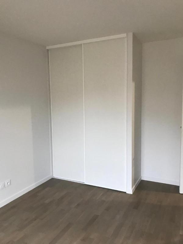 Rental apartment Saint didier au mont d'or 1600€ CC - Picture 6
